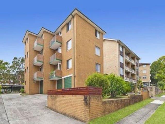 6/74 Wanganella Street, Balgowlah, NSW 2093
