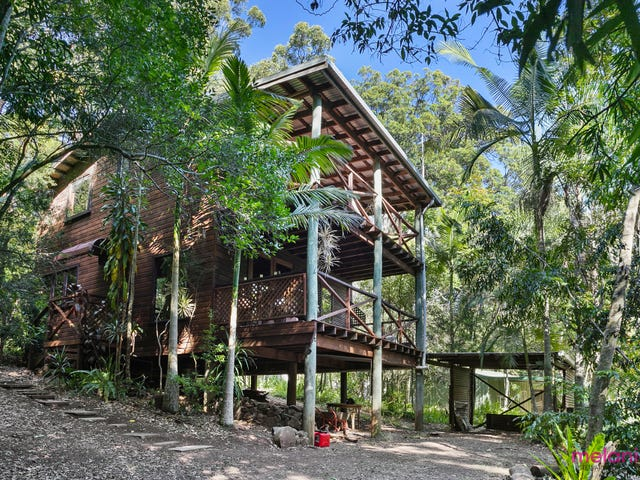 1 Palmers Rd, McLeans Ridges, NSW 2480