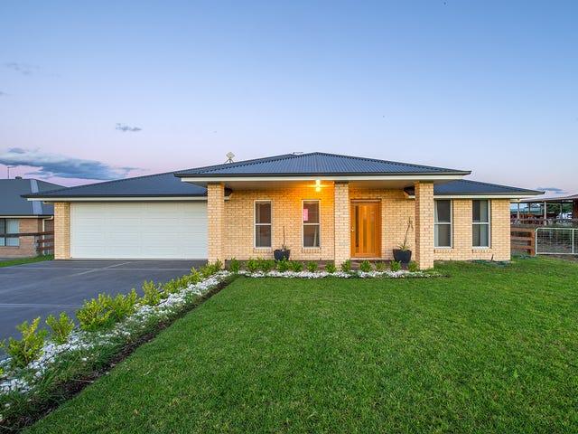 24 Kookaburra Avenue, Scone, NSW 2337