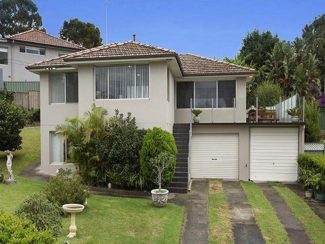 22 Uralba Street, Figtree, NSW 2525