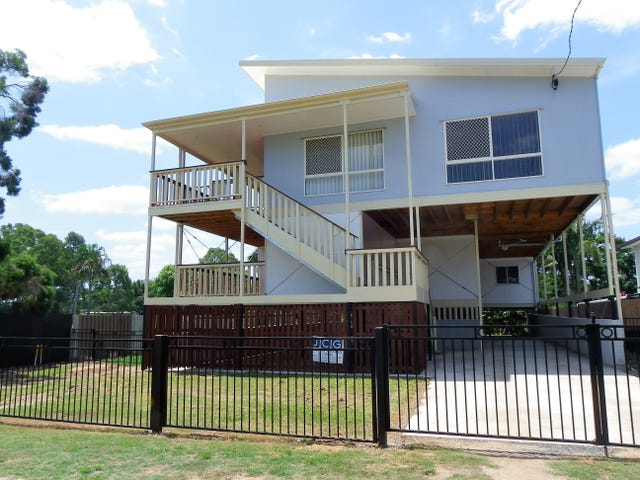 171 Ann St, Maryborough, Qld 4650