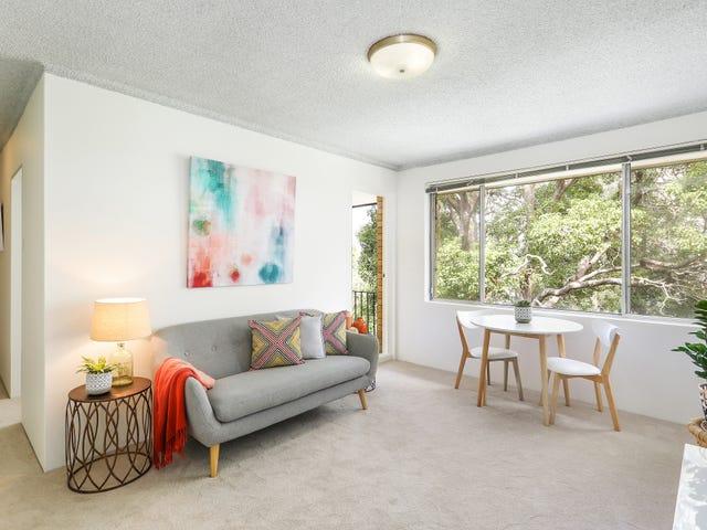 13/170 Ben Boyd Road, Neutral Bay, NSW 2089