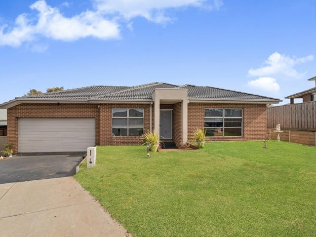 9 Abelia Court, Wallan, Vic 3756