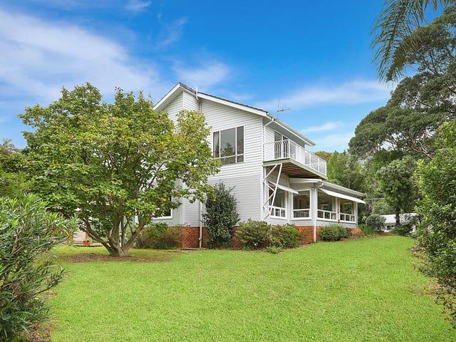 363 Cordeaux Road, Mount Kembla, NSW 2526