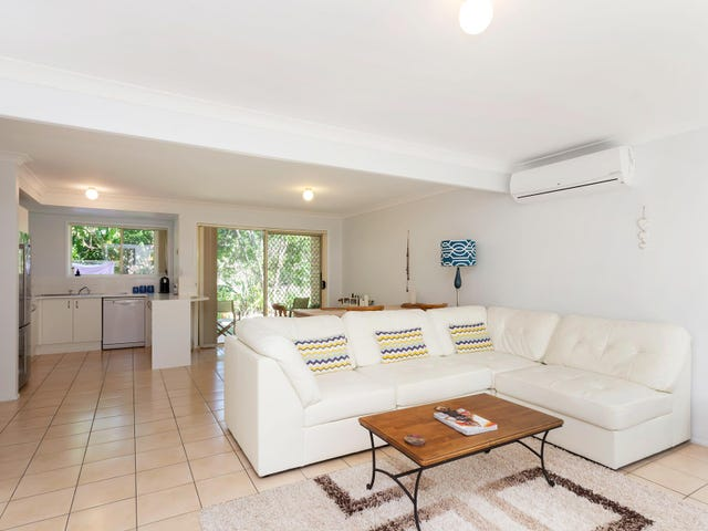 9/34 Fig Tree Court, Oxenford, Qld 4210
