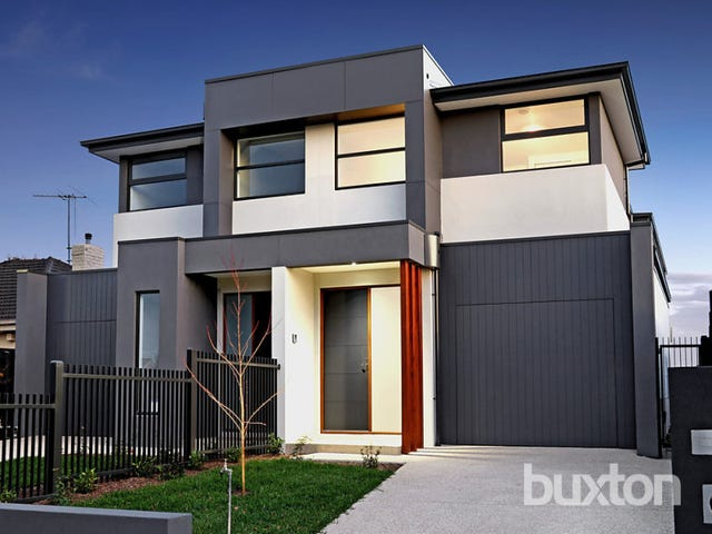 102A Parkmore Road, Bentleigh East, Vic 3165