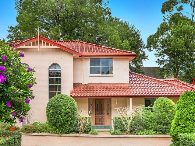 6/199 Mona Vale Road, St Ives, NSW 2075