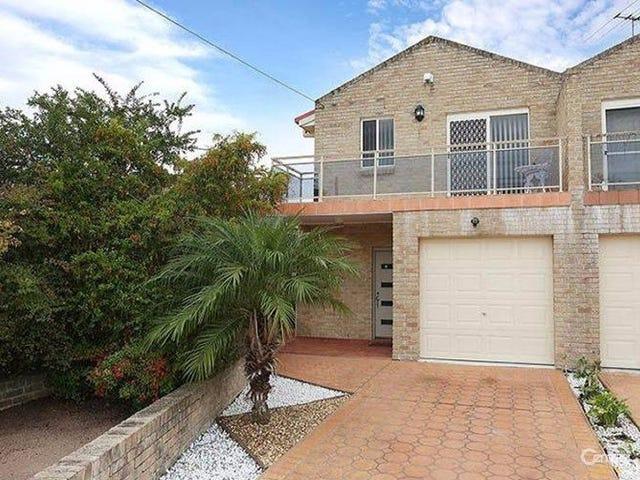 41a Margaret Street, Fairfield West, NSW 2165