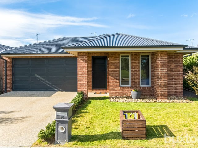 15 Crystall Place, Armstrong Creek, Vic 3217