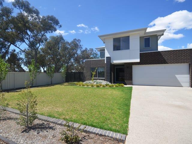 7 Hudson Court, Moama, NSW 2731