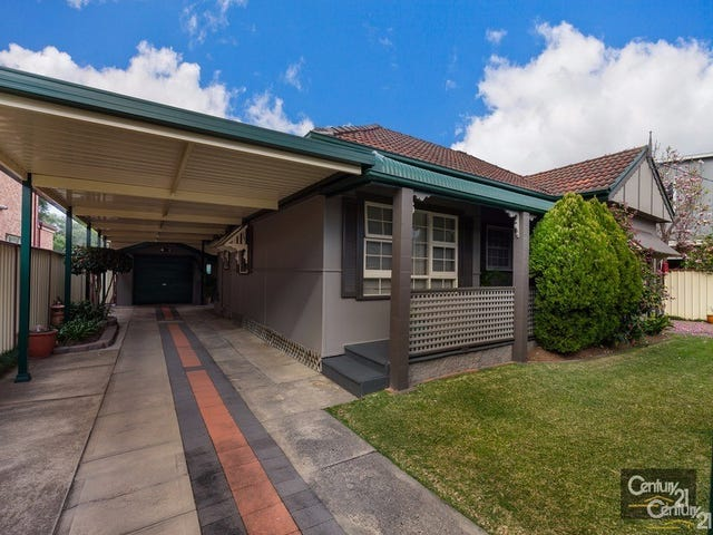 30 Mayfield Street, Wentworthville, NSW 2145