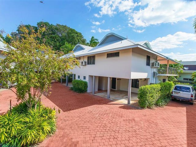 10/81 Cullen Bay Crescent, Cullen Bay, NT 0820