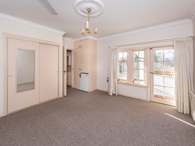 208/502 Moss Vale Road, Bowral, NSW 2576
