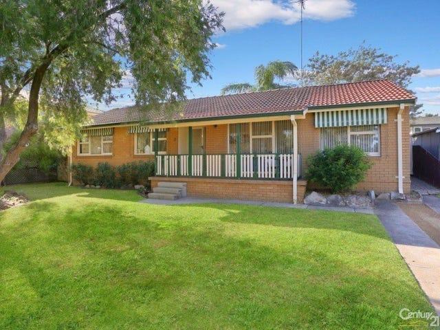 10 Beaufort Road, Blacktown, NSW 2148