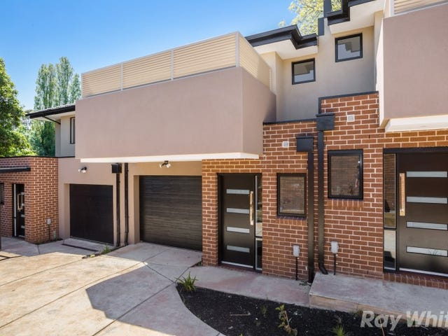 4/55 Boronia Road, Boronia, Vic 3155