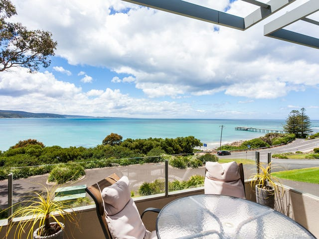 10/256-260 Mountjoy Parade, Lorne, Vic 3232