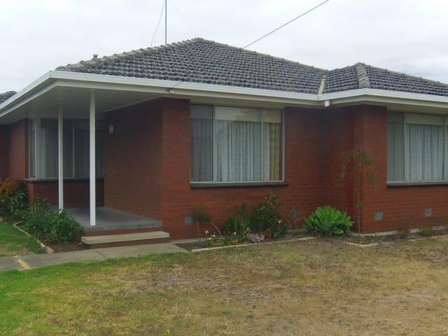 19 Webber Street, Bell Post Hill, Vic 3215