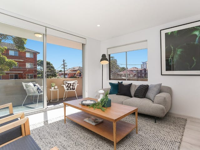 1/24 Addison Street, Kensington, NSW 2033