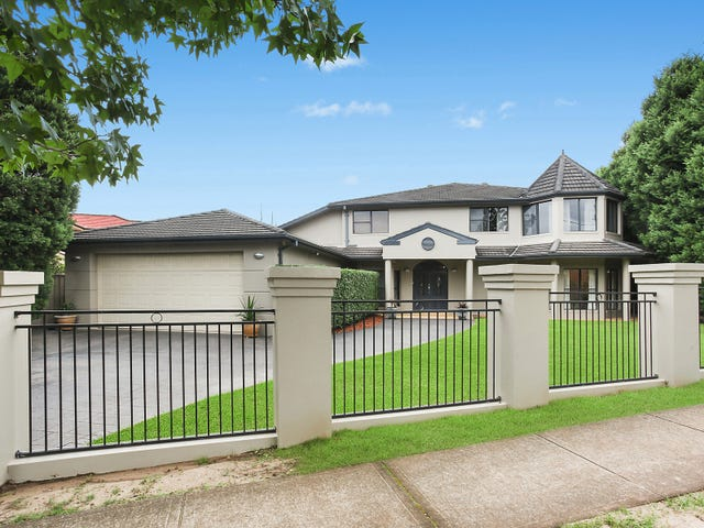 7-9 Currong Street, South Wentworthville, NSW 2145