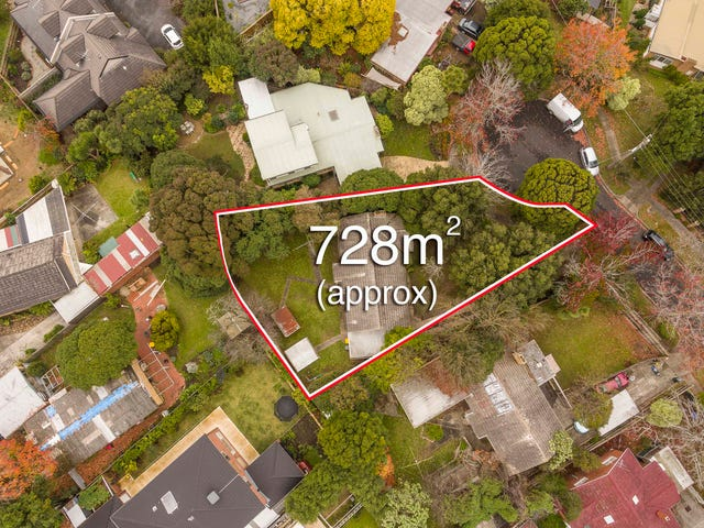 5 Subiaco Court, Glen Waverley, Vic 3150