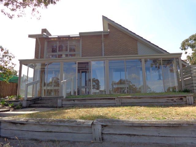 36 Legana Court, Patterson Lakes, Vic 3197