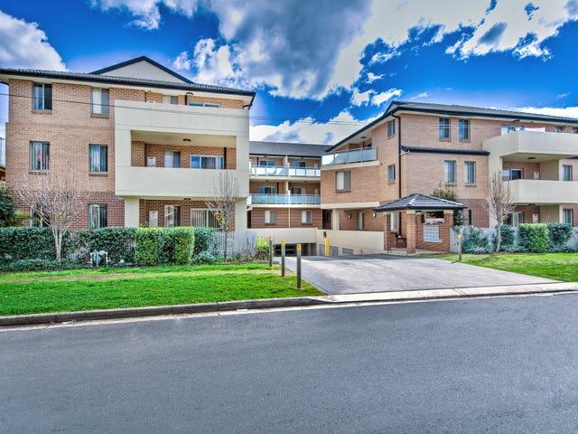 U19/13-17 Regentville Road, Jamisontown, NSW 2750