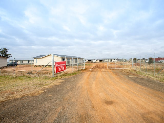 52 Back Yamma Road, Forbes, NSW 2871