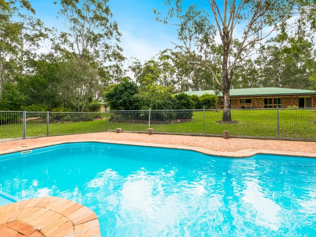 944 Murphys Creek Road, Murphys Creek, Qld 4352