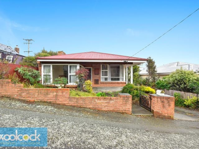 48 Leslie Street, South Launceston, Tas 7249