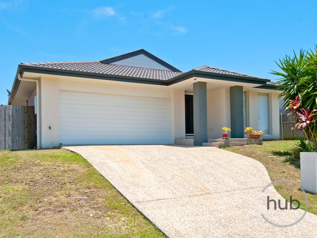 5 Penfolds Court, Holmview, Qld 4207