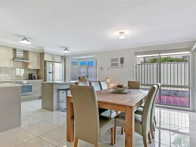 8 Terrace Road, North Richmond, NSW 2754