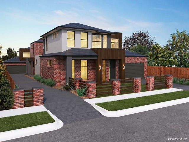 1/13 Jeanette st, Clayton South, Vic 3169