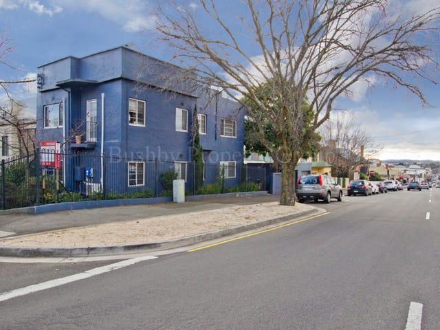 164-166 George Street, Launceston, Tas 7250
