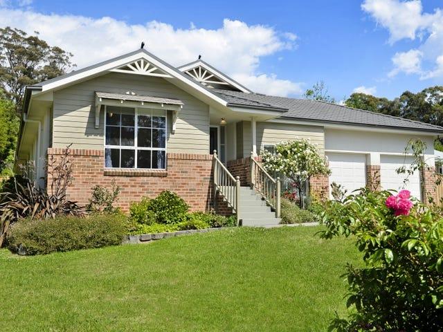 4 Devon Street, Mittagong, NSW 2575