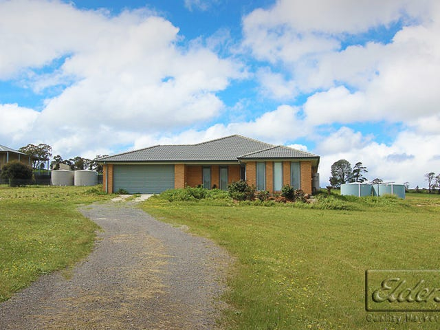 23 Cairn Curran Road, Baringhup, Vic 3463
