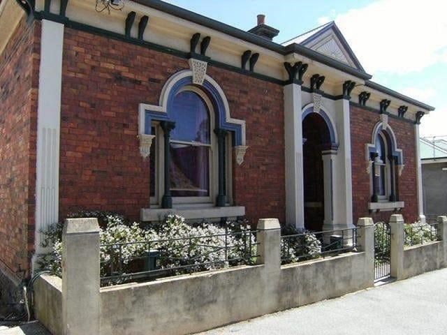 188a George Street, Launceston, Tas 7250