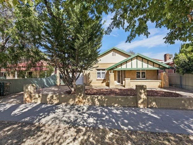 86 West Parkway, Colonel Light Gardens, SA 5041