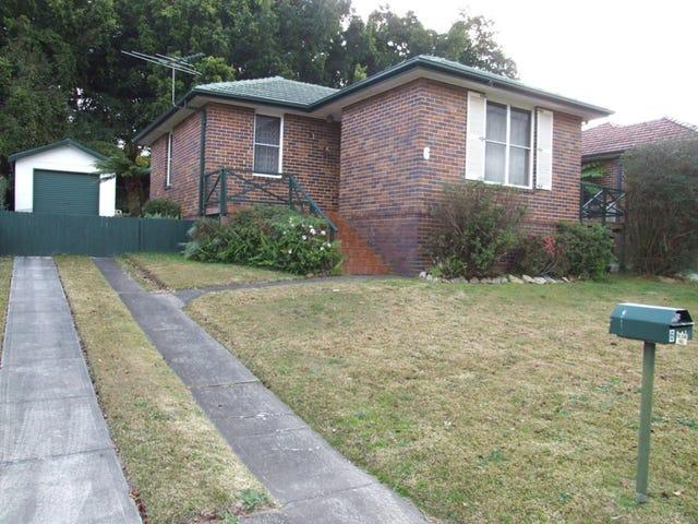 6 Windeyer Avenue, Gladesville, NSW 2111