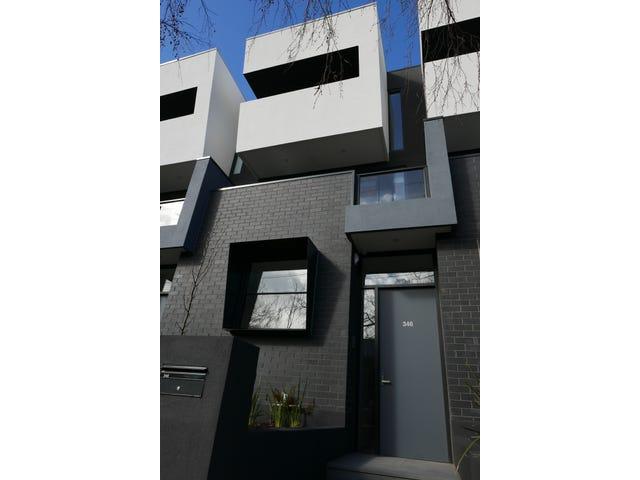 346 Gooch  Street, Thornbury, Vic 3071