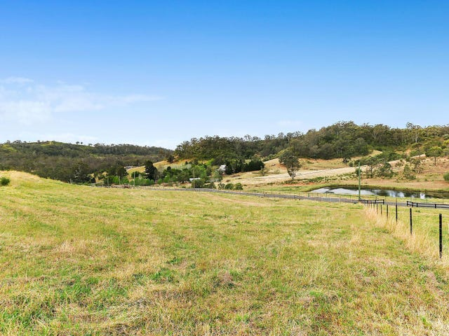 Lot 4 Alexander Way, Mount Hunter, NSW 2570