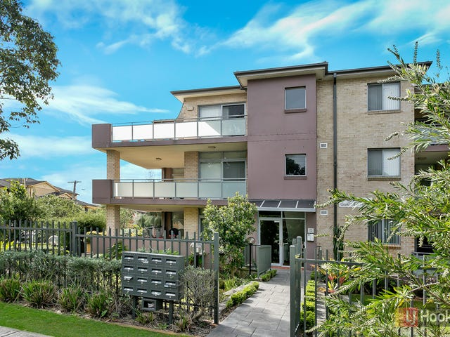 7/427-429 Guildford Road, Guildford, NSW 2161