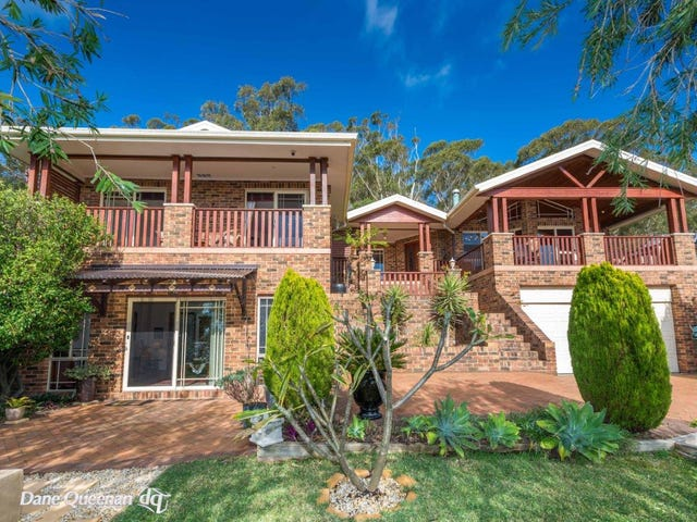52 The Peninsula, Corlette, NSW 2315