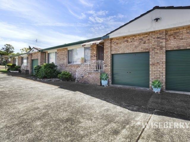 8/83 Howelston  Road, Gorokan, NSW 2263
