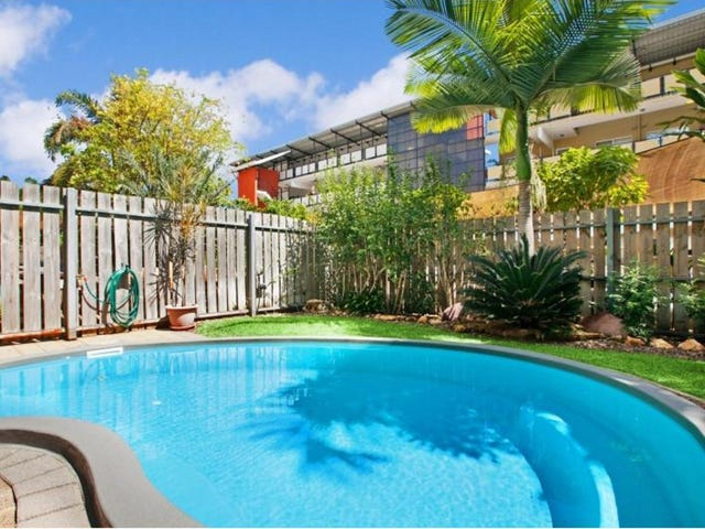2/21 Sunset Drive, Coconut Grove, NT 0810