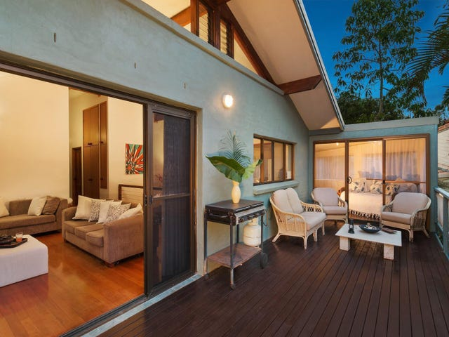 14 Tamarind Court, Suffolk Park, NSW 2481