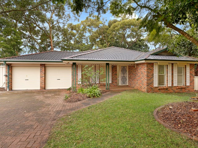 3 Prosser Close, Tarrawanna, NSW 2518