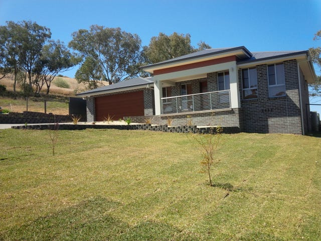 28 Conimbla Crescent, Tamworth, NSW 2340