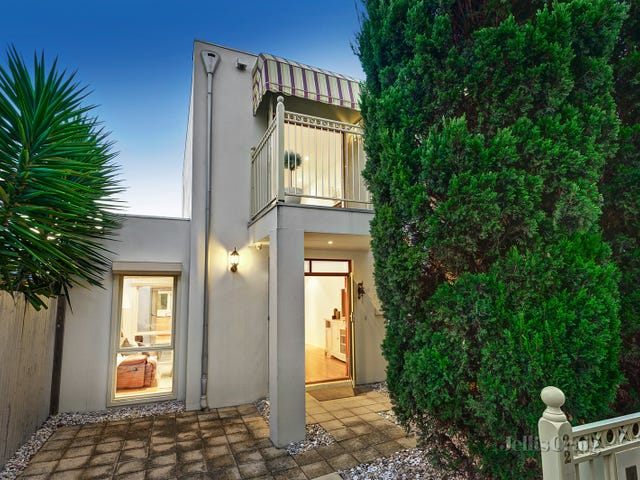22 Glass Street, Richmond, Vic 3121