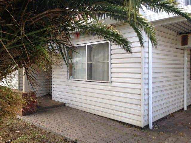 44 Stubbs Avenue, North Geelong, Vic 3215