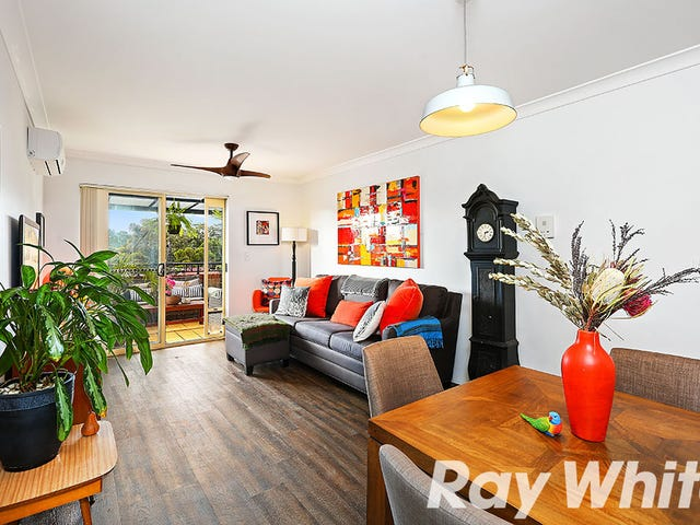 100/18 Cecilia St, Marrickville, NSW 2204